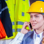 Thanks to mobile devices, contractors can capture and manage data more easily, and, with the help of a construction management app, use this data in order to increase productivity. Mobile apps can be a wealth of knowledge right in people's back pocket, so here are 5 reasons why mobile apps are transforming the construction industry: